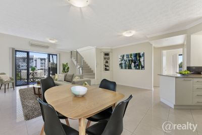 12/7-9 Amisfield Avenue, Nundah