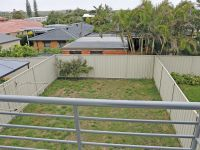 2/26 Pacific Avenue, Anna Bay