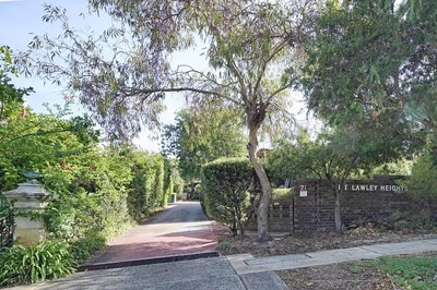 Heart of Mount Lawley - Reduced - Great value here