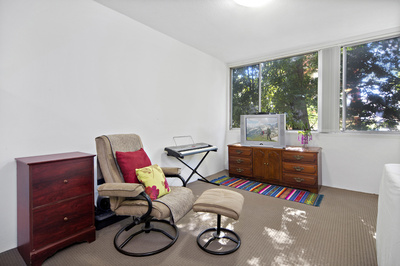 14/1-5 Glen Street, Marrickville