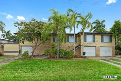 Unbeatable Size & Location in Frenchville