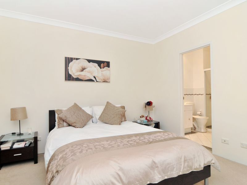 38/5 Williams Parade, Dulwich Hill