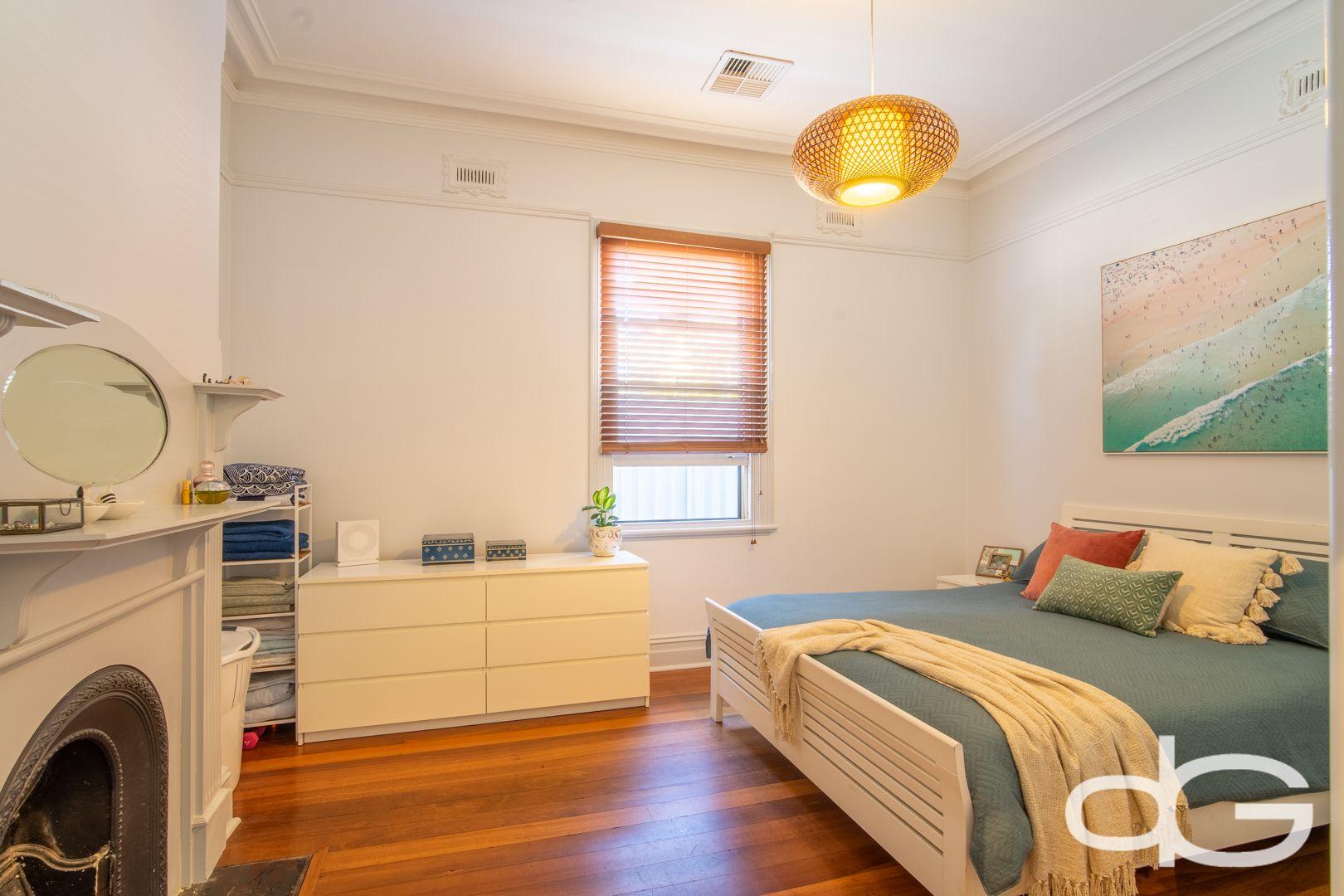97 Wray Avenue, Fremantle