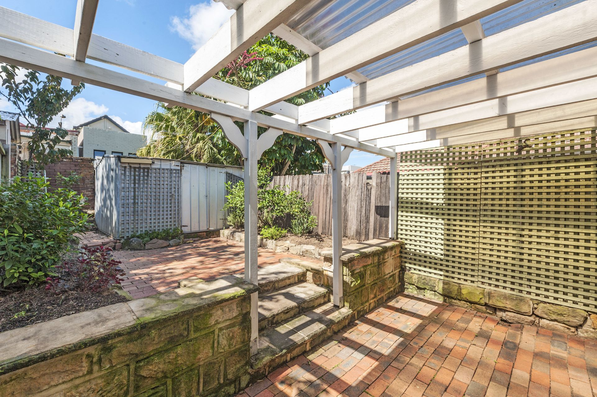 63 James Street, Leichhardt