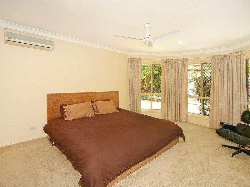 13 Fuller Court, Noosaville QLD 4566