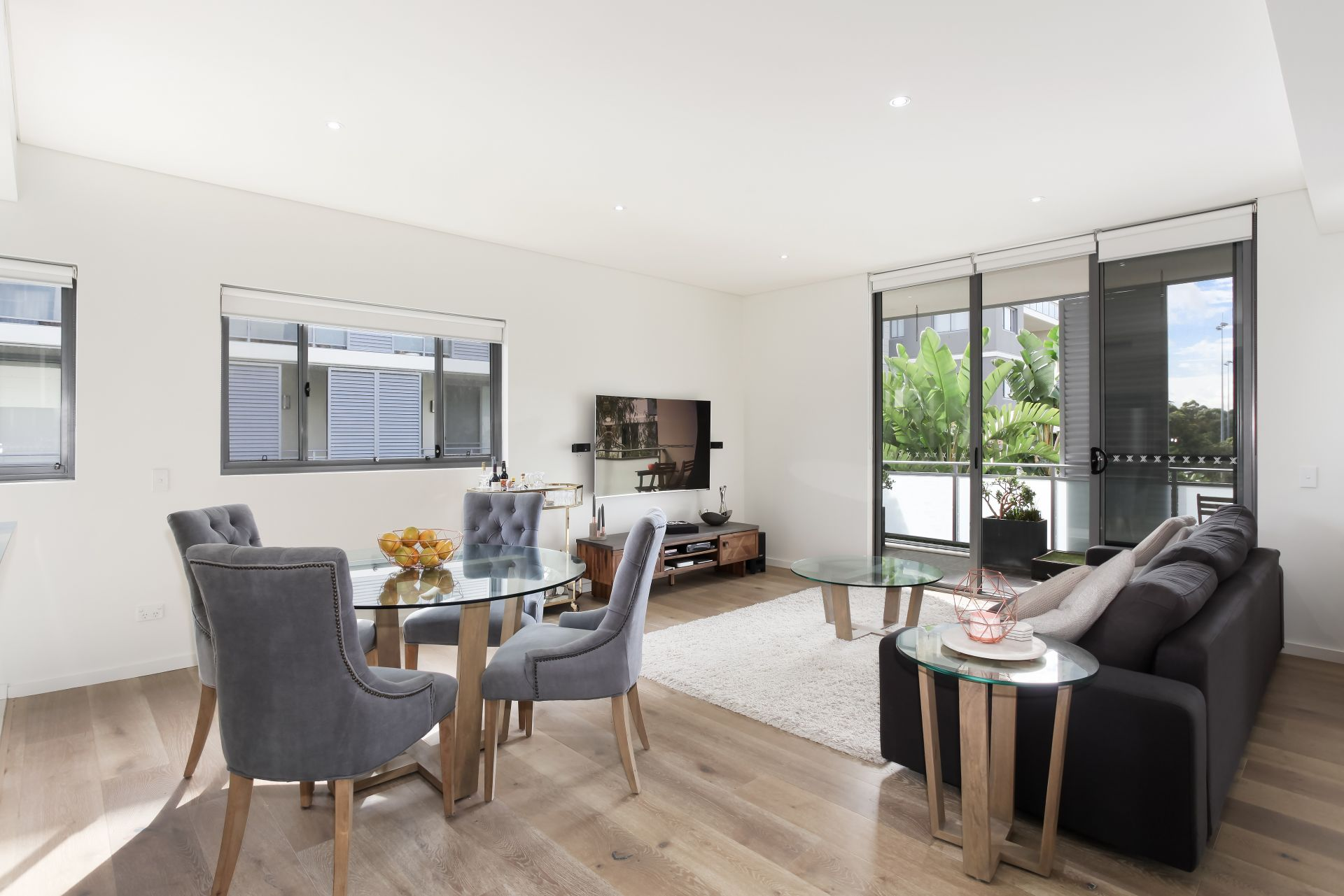 12/54A Blackwall Point Road, Chiswick NSW