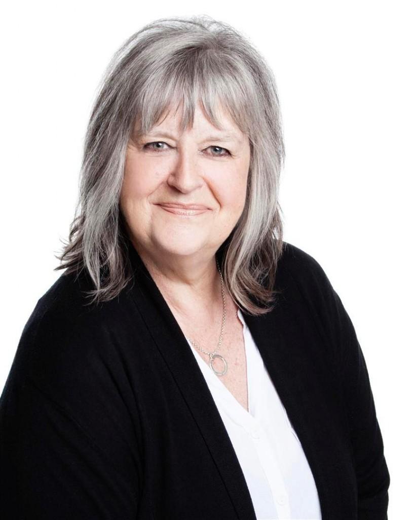 Judy Flavell