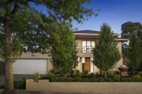 Substantial Family Home In Prized Balwyn High School Zone