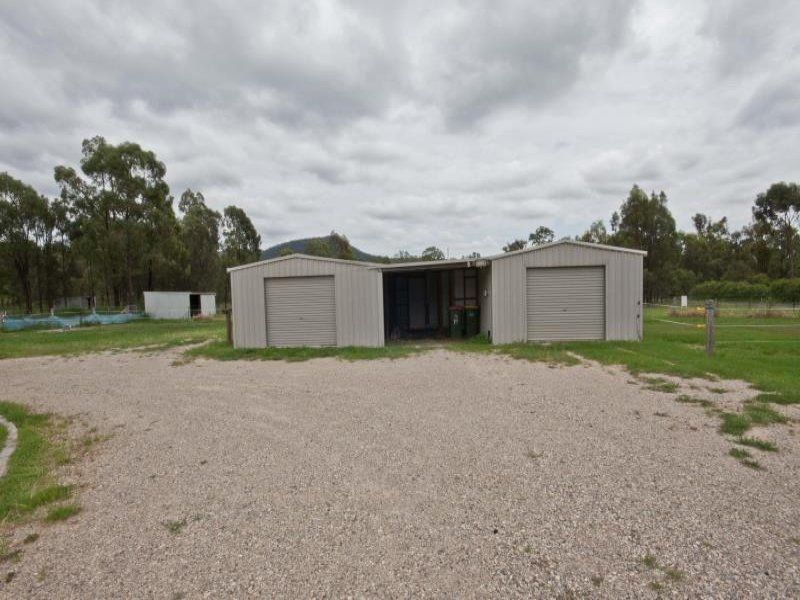 19A Turnbull Road, Bulga