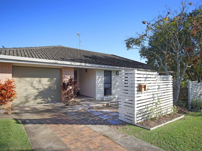 56 Hendry Street, Tewantin QLD 4565