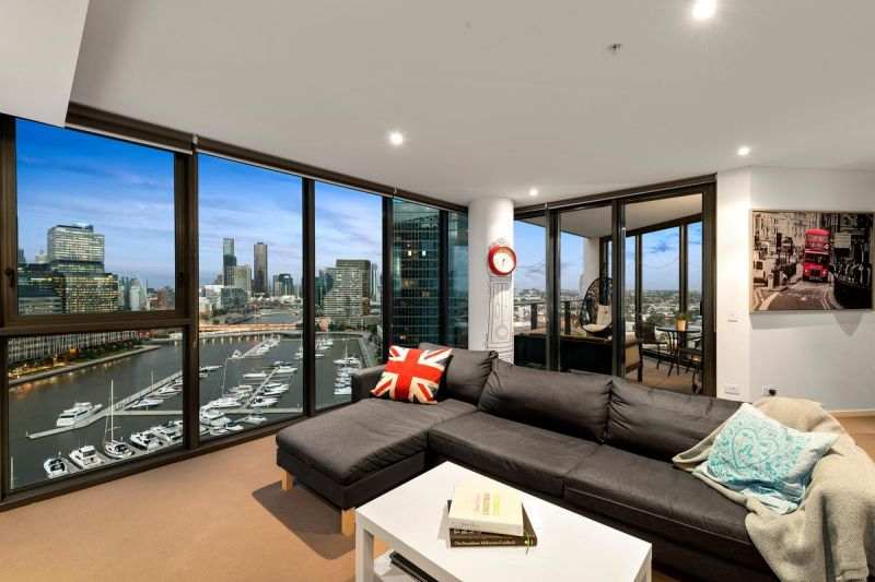 Pristine, Light-Filled and Offering Remarkable Views