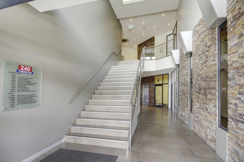 Suite 18, Level 1, 240 Pakington Street Geelong West