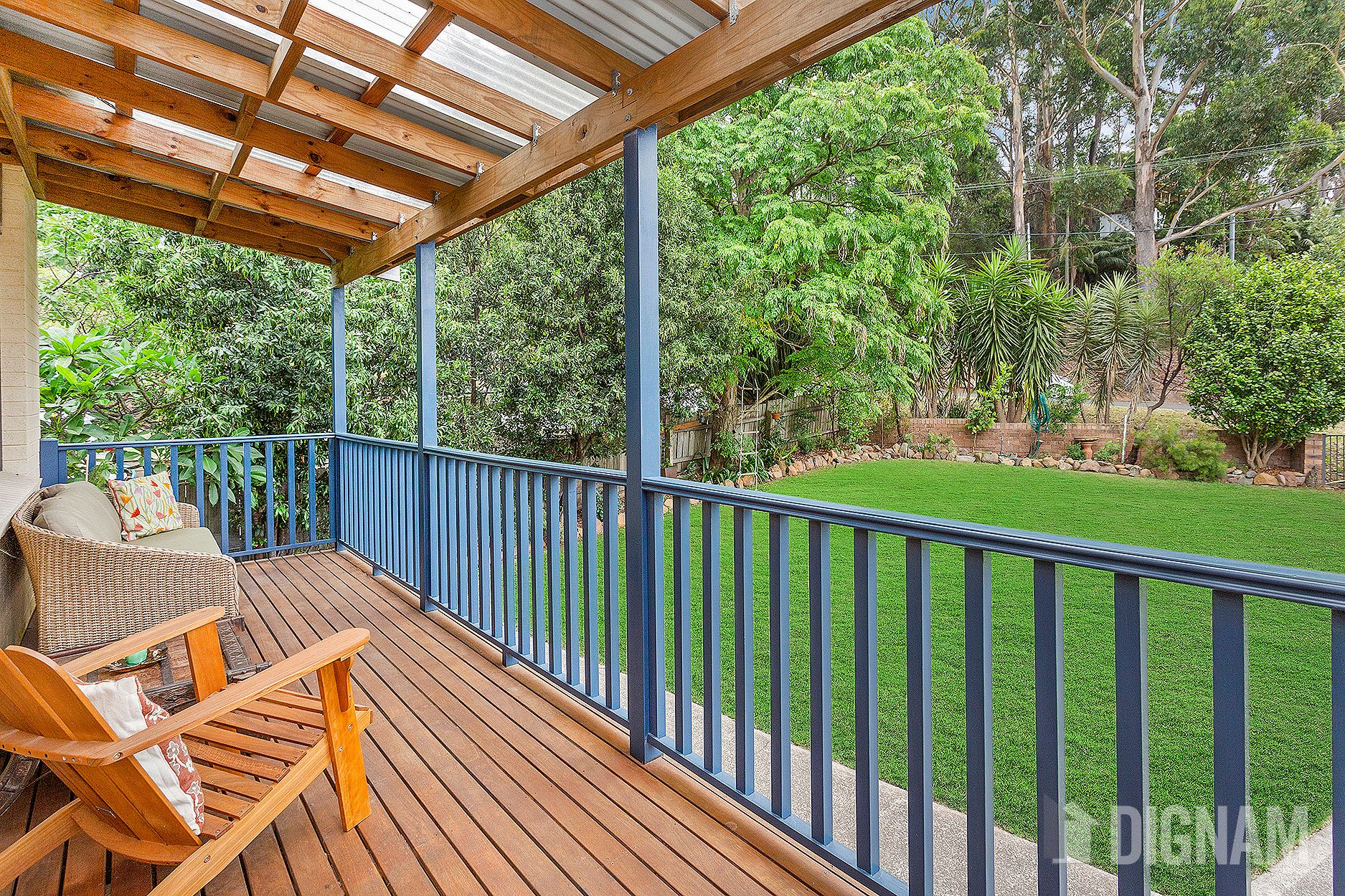 11 Pass Avenue, Thirroul NSW