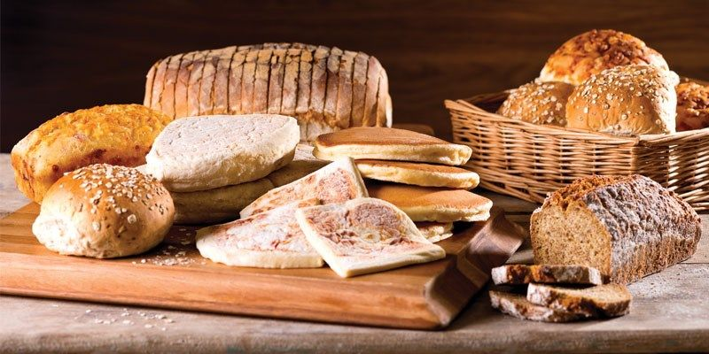 Very successful, Bakery manufacturing and wholesale supplier.