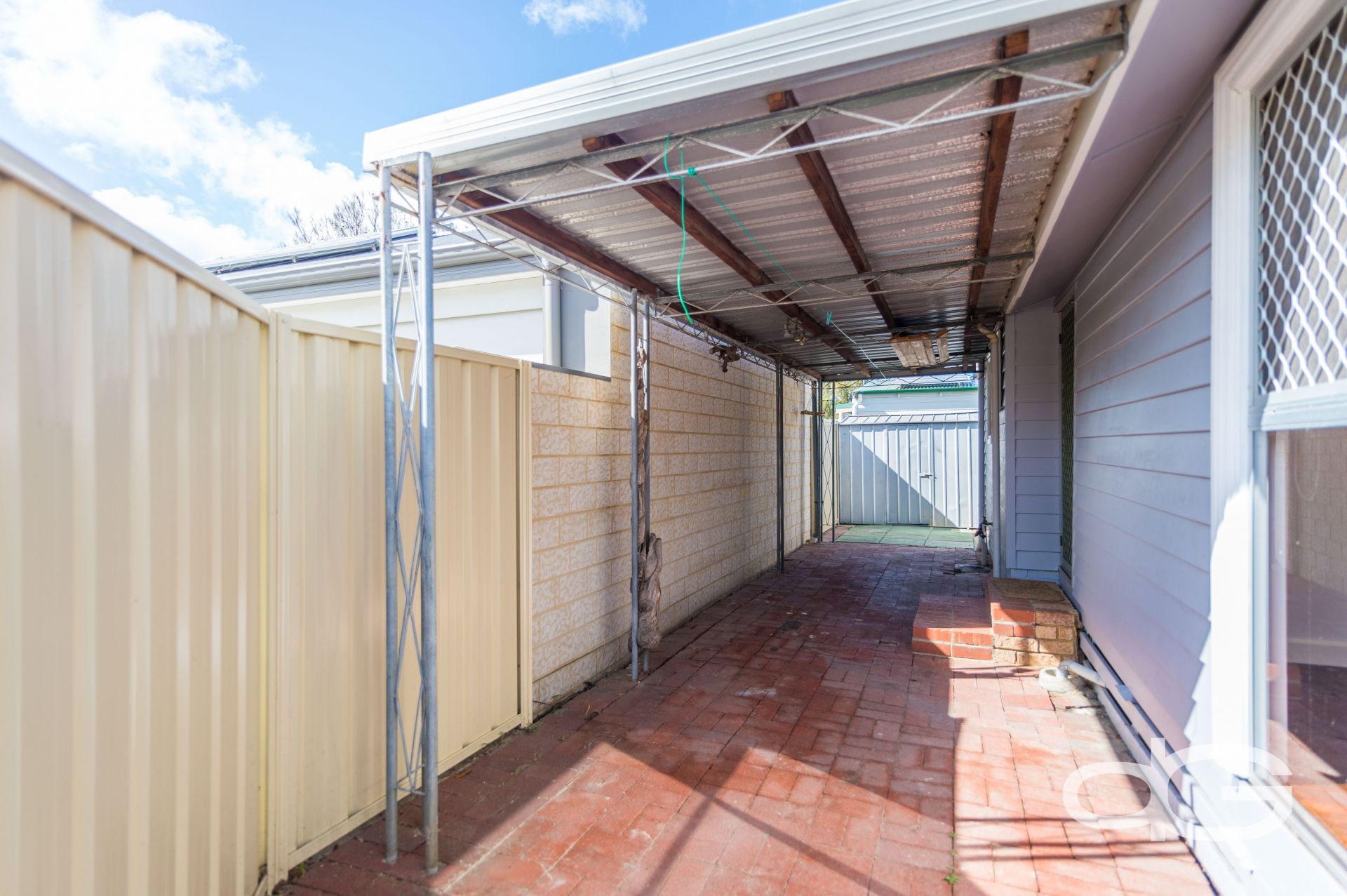 61 Snook Crescent, Hilton