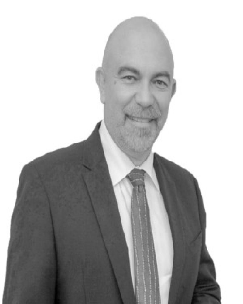 Stephen Sneddon Real Estate Agent
