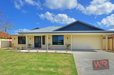 57 McGonnell Road, Mckail