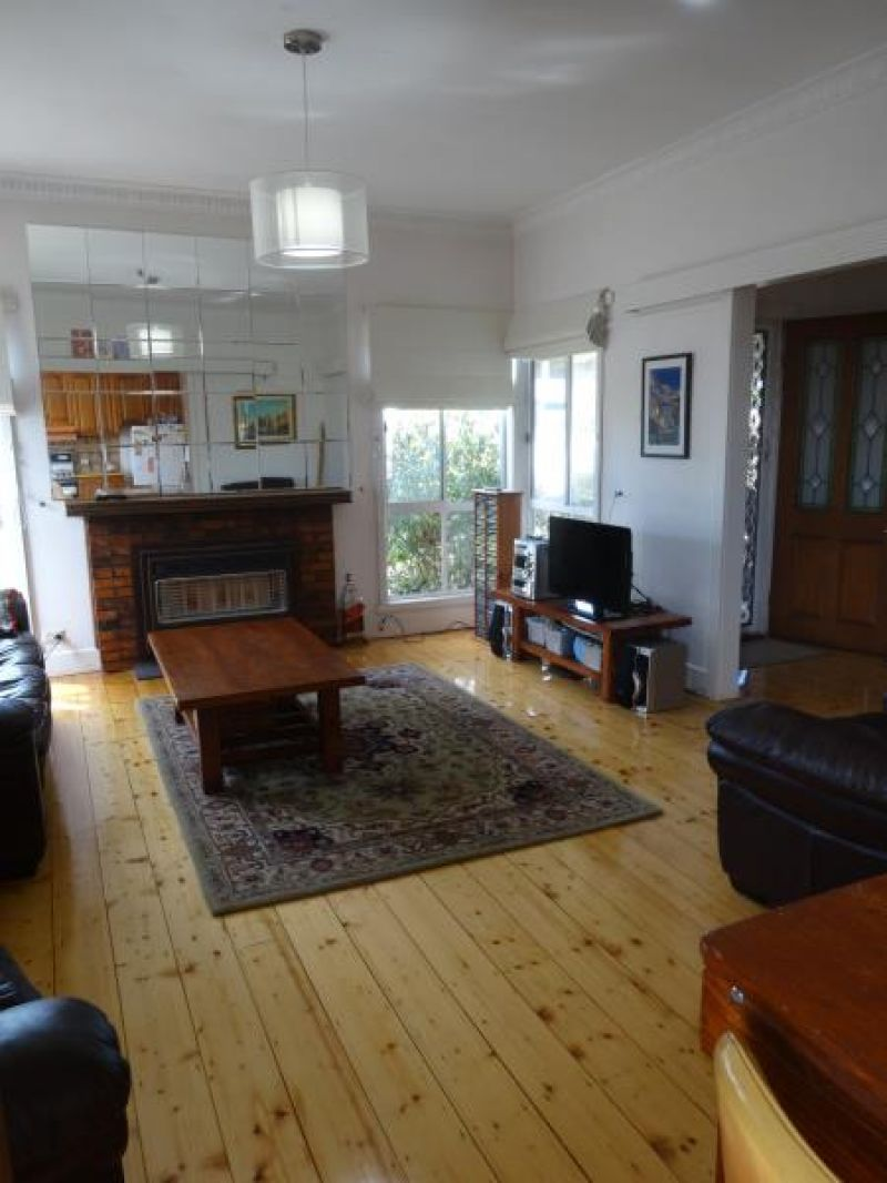 3 Weddell Road North Geelong