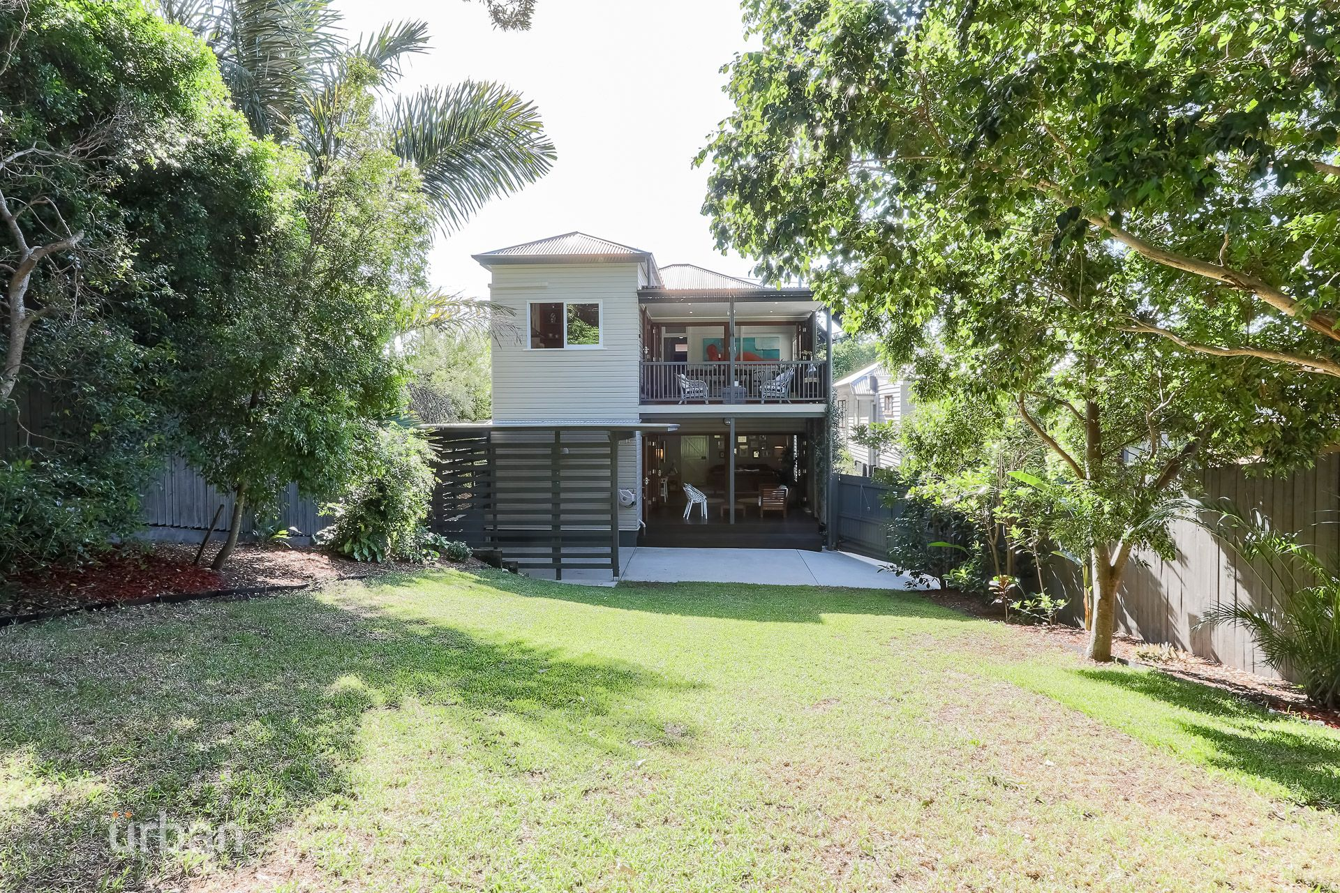 17 Susan Street Red Hill 4059