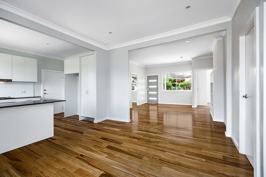 48 Centenary Road, South Wentworthville