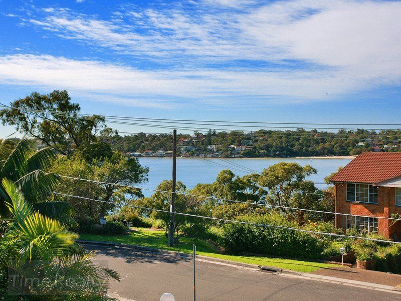 3 Rutherford Avenue, Burraneer NSW