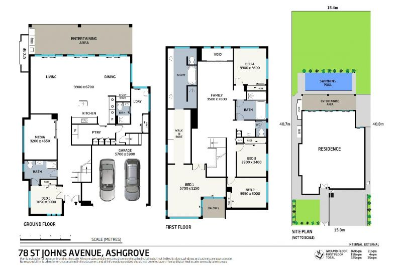 78 St Johns Avenue Ashgrove 4060