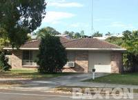 Price Reduction - Pet Friendly Family Home