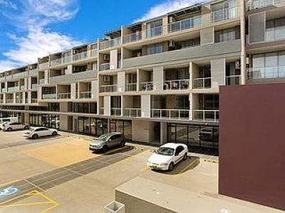 94A/79-87 Beaconsfield Street, Silverwater