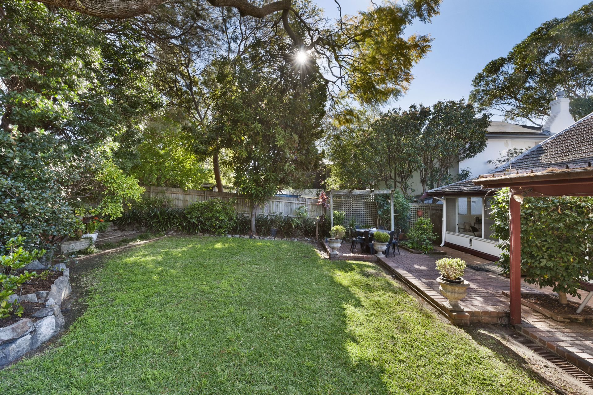 26 Bonnefin Road, Hunters Hill