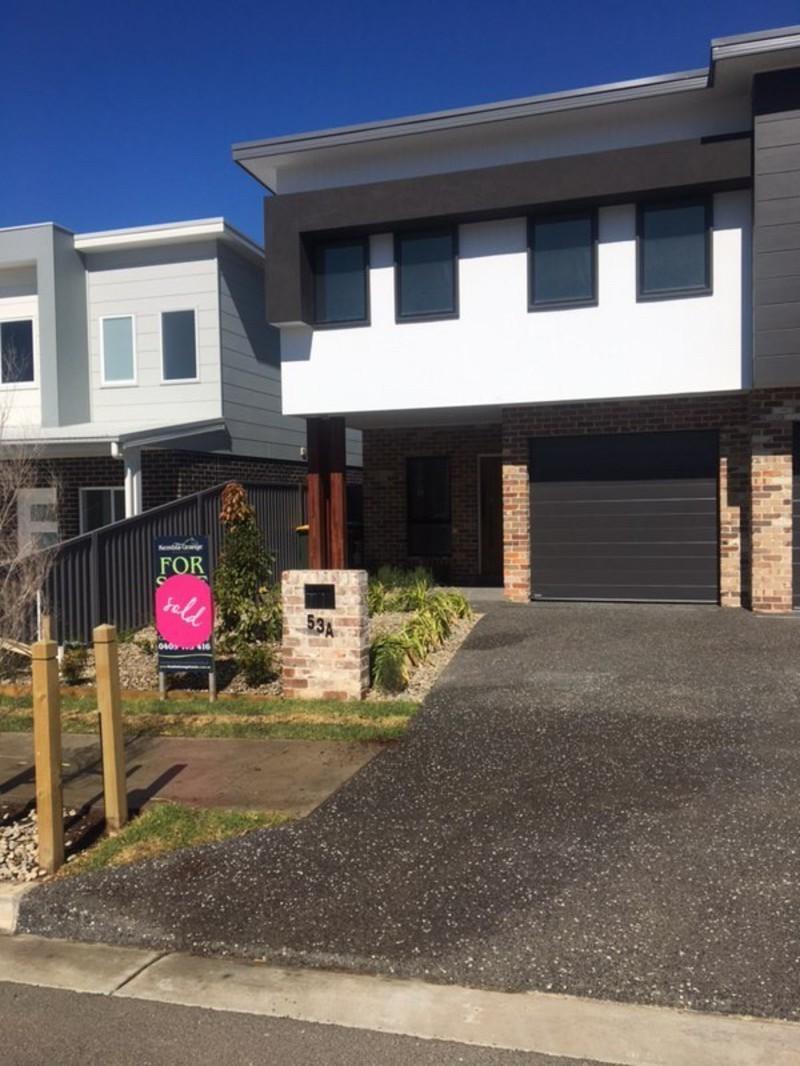Kembla Grange Brand New Home | 53A Saddleback Crescent