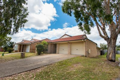 COOPERS PLAINS, QLD 4108