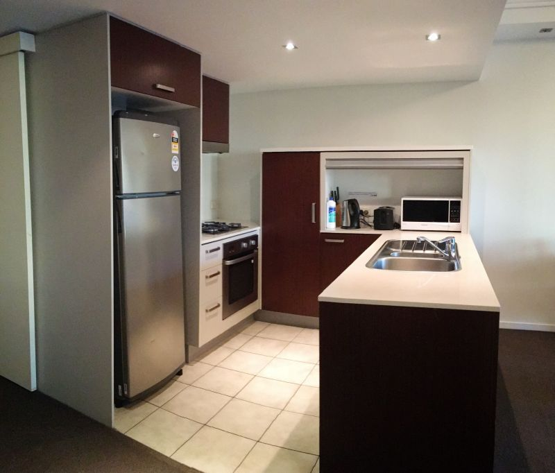 Private Rentals: 22 Barry Parade, Fortitude Valley, QLD 4006