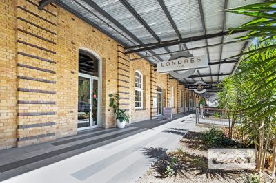 RARE WOOLSTORE RETAIL INVESTMENT OPPORTUNITY - WON'T LAST LONG