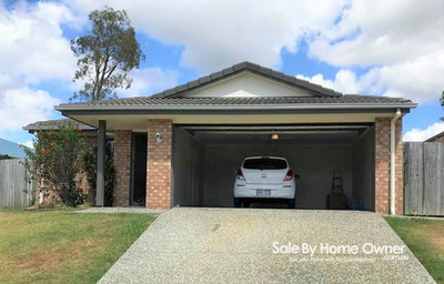 Open Home Saturday 23rd of March 2019 1100-1200