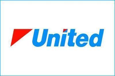 United Petroleum franchise in regional Northern Vic - Ref: 10922