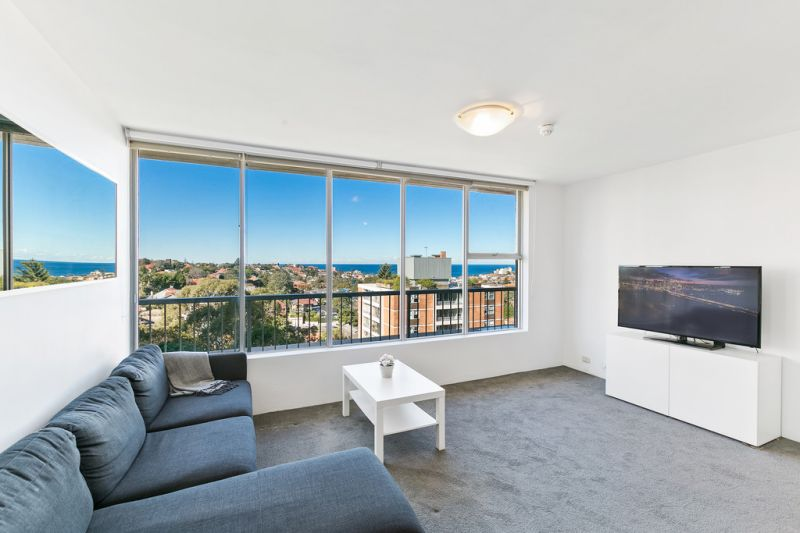 53/69 St Marks Road, Randwick