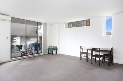 42/88 James Ruse Drive, Rosehill