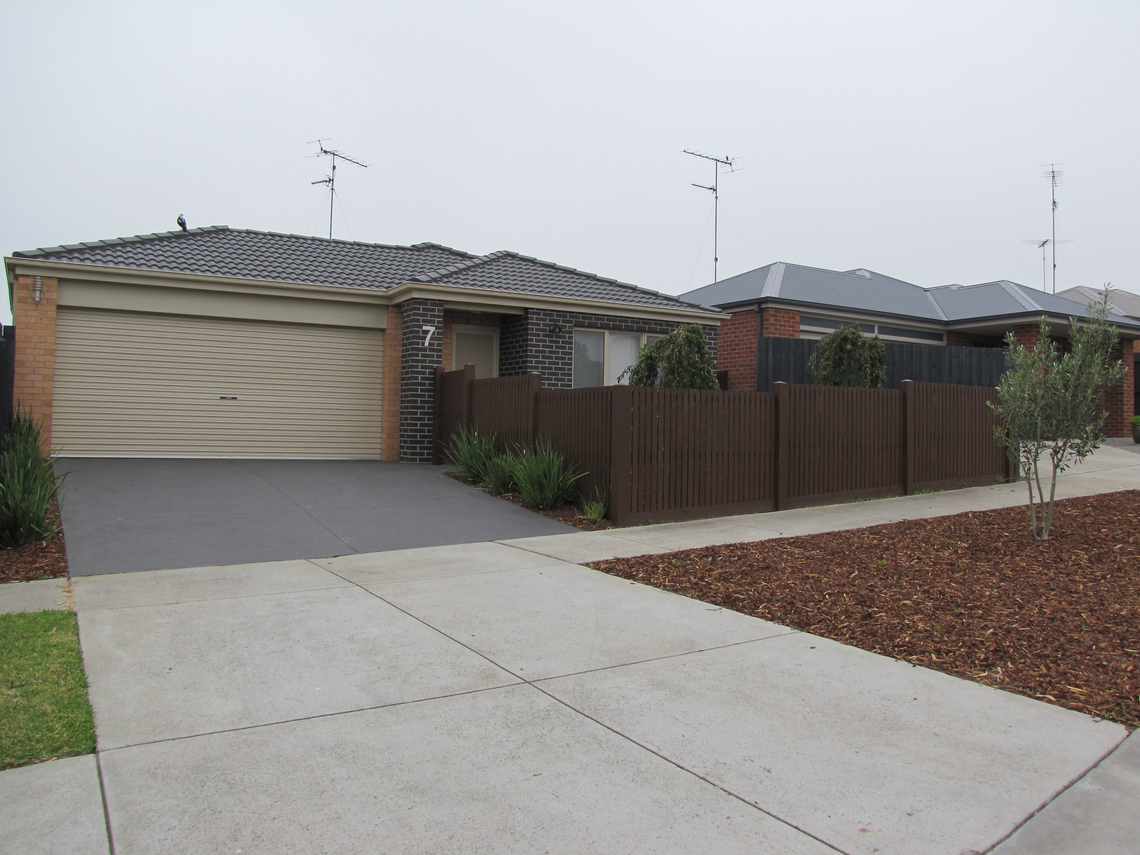7 Cayley Place, Leopold VIC 3224
