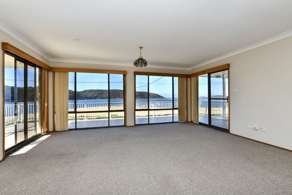 3/112 The Esplanade Ettalong Beach 2257