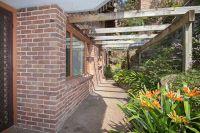 DEPOSIT TAKEN - Retirement living nestled amongst a natural bushland habitat