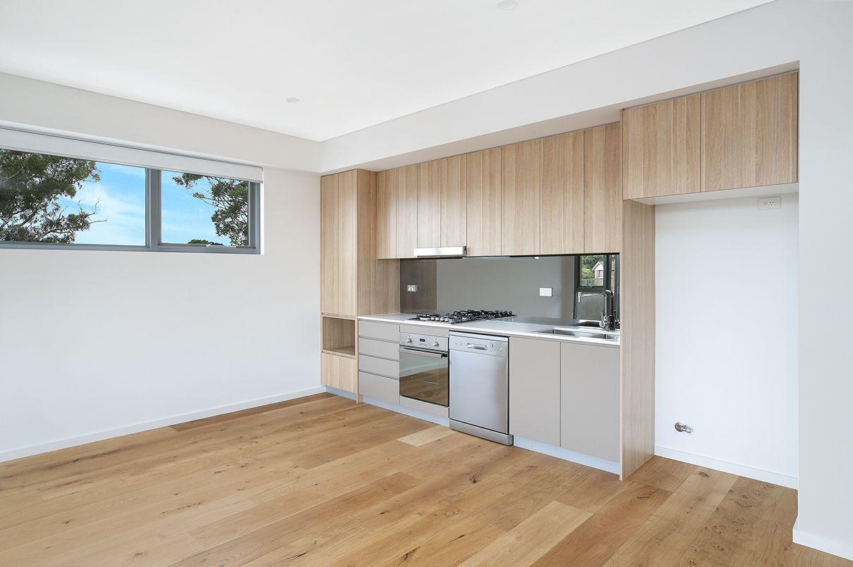 201/9 Moore Street, Sutherland NSW 2232