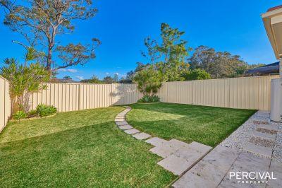39B Newmarket Grove, Port Macquarie