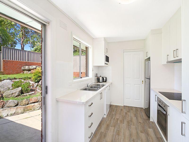 7 Pindari Ave, Loftus NSW 2232