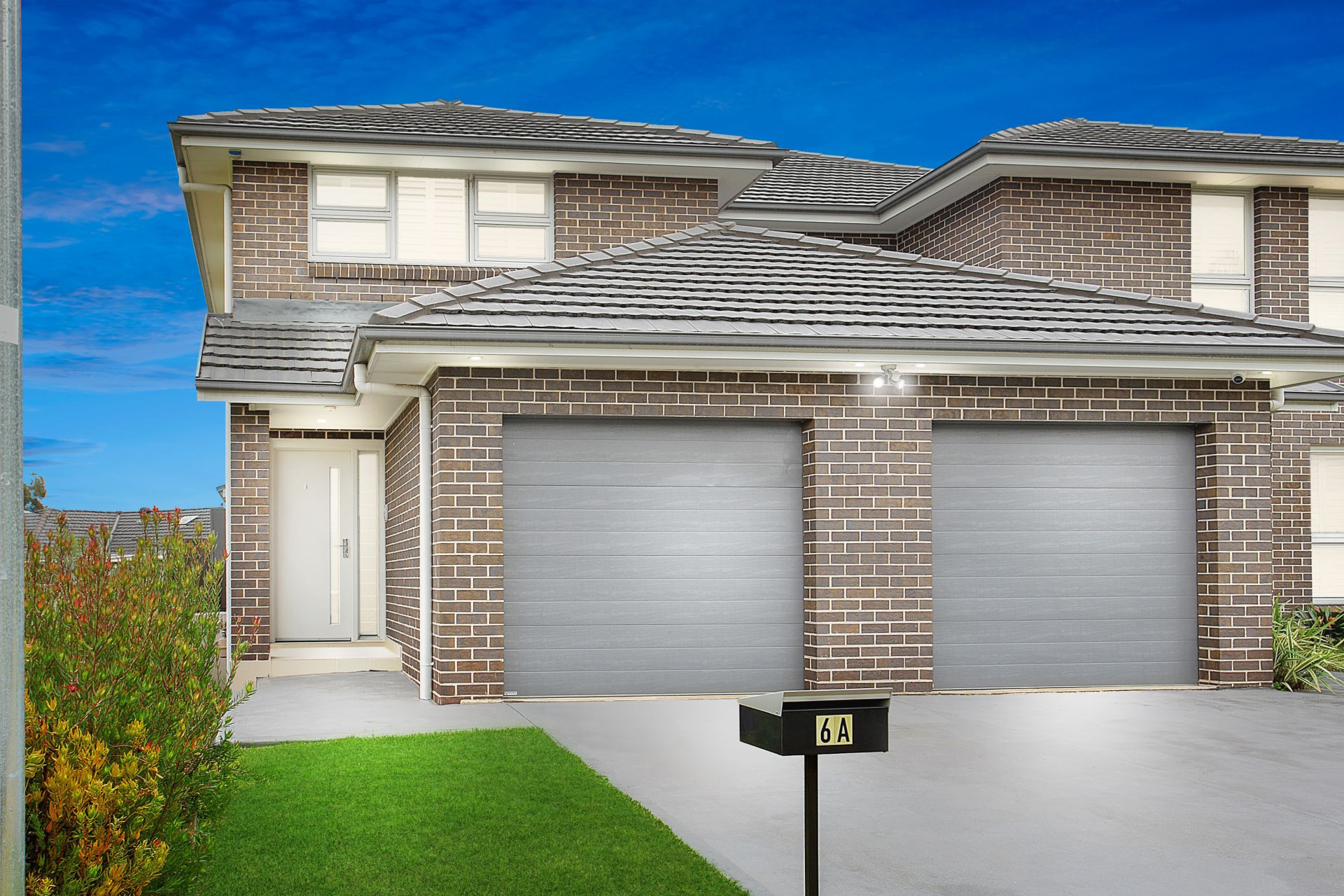 6A Marong Street, Panania NSW 2213