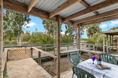 15 Old Punt Road, Swan Bay