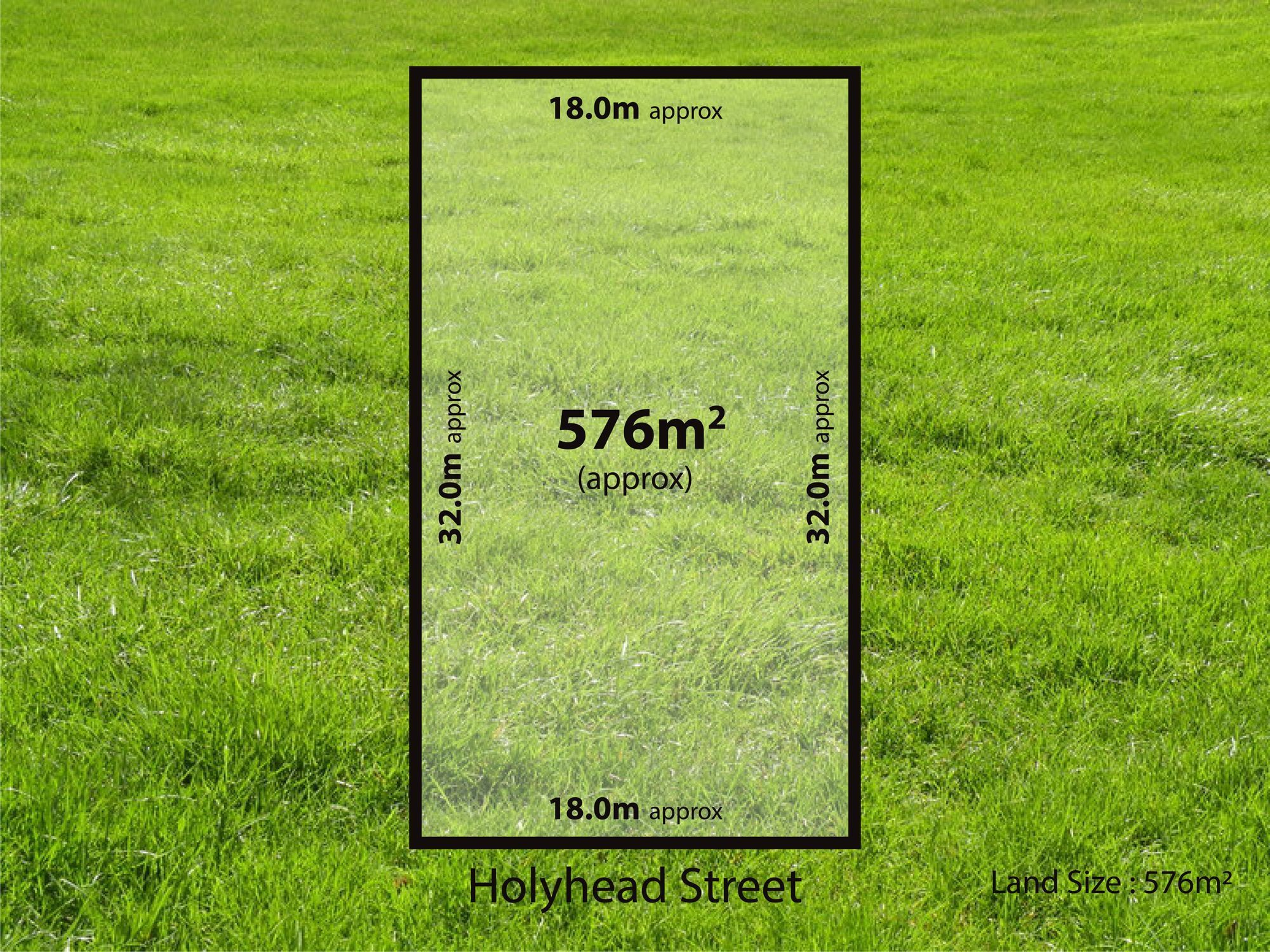 24 Holyhead Street, Ocean Grove VIC 3226