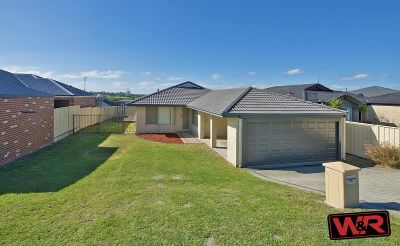 94 Angove Road, Spencer Park