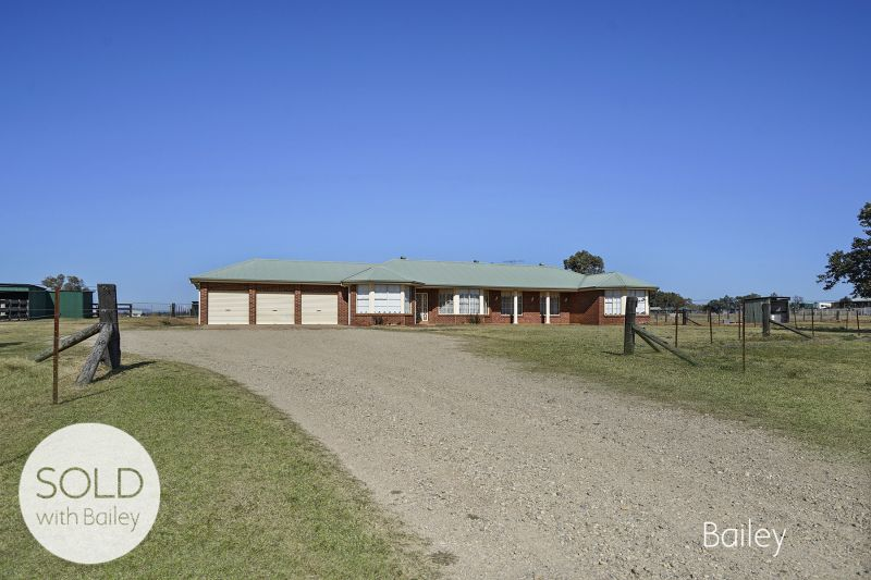 283C Putty Road, Singleton