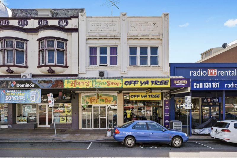 89 Ryrie Street, Geelong