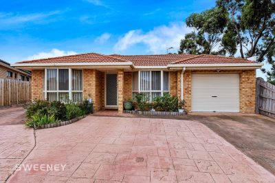 First Time Offered For Sale And Immaculately Presented